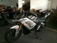 MINI Racing motorcycle150cc 200cc,250cc, NEW Chinese racing motorcycle