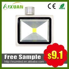 campione gratuito durante la coppa del mondo illuminazione automatica sensore pioggia