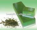 Yeşil sabun, yeşil çay sabun( wzps024)