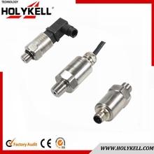 Pressure Sensor China,0-5V pressure sensor