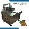adjustable design Kendy KD-H200 heat seal machines