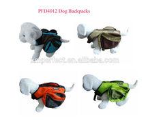 PFD4012 Dog Bag
