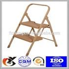 TUV/GS steel ladder/aldi/step ladder
