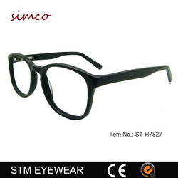 2014 top quality new style Italy design acetate optical frames