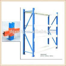 Industry Metal Steel Heavy Duty Shelf storage bins