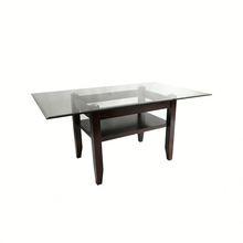 dongguan sheesham wood coffee table