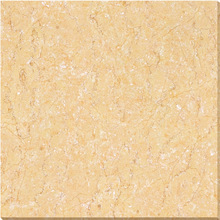 Special price for healthy stone polished porcelain tile D8746