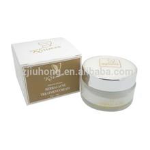 Strong Effective30g herbal acne treatment cream lighten pigmentation spots