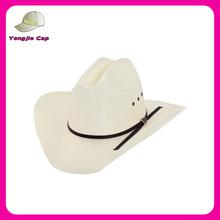 canadian cowboy hats