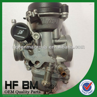 High quality 30mm carburetor for motorcycle engine ,Mikuni carburetor,Mikuni MV30 carburetor ,good price for wholesale !