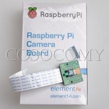 Brand New Camera Module Board REV 1.3 5MP Webcam Video 1080p 720p Fast For Raspberry Pi