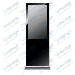 China ShenZhen touch screen lcd glue