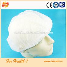 قبعة الطبية مستشفى/ الطبيب كأب/ اللوازم الجراحية قبعة الممرضة