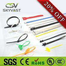Big discount!! High Quality nature wire organizer
