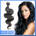 6a dolce promozionali cuore capelli brasiliano stili foto