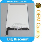 brand new lcd touch screen digitizer for ipad mini,china factory