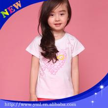 bulk wholesale summer kid clothes/kids clothing