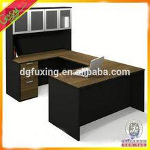 cherry office small folding executive desks office desk executive