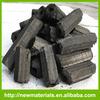 good quality smokeless wood lump charcoal for bbq