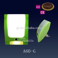 look at me alibaba.com led night light lamp sensor led night light night stand table lamp