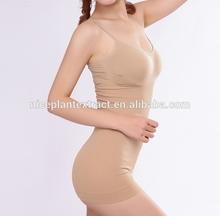 2015 Newest Degin Shining Corset, sexy underwear,sexy women underwear pictures