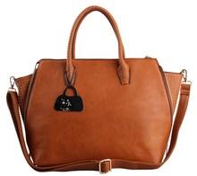 bag stock,stock bag,women bag stock