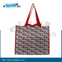 handbag / alibaba china high quality new products for 2014 hot sale handbag