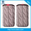 Woolen yarn case for Galaxy Note 2/N7100