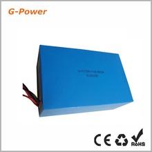 the best12v 65ah 12v rechargeable vrla battery