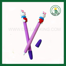 2014 most popular racer car pen,ball pen
