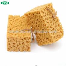Car Washing/Cleaning/Polishing Sponges