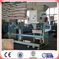 qulity alta automático de carvão bola máquina de embalagem ce aprovado