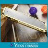 diamond phone case bumper case bling case for iphone 5s