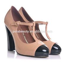 women shoes high heel dress shoes cheapest shoes china GPA4