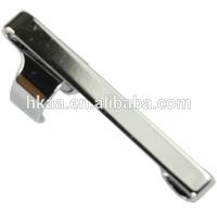 metal pen pocket clip,metal pen clip design,metal spring pen clip