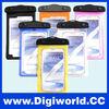 Mobile Phone Arm Bag Waterproof Bag for iPhone New Design