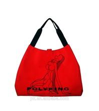 Polyking brand handbags sale online(PK-11289-3)