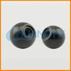 alibaba china inflatable toy handle balls