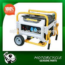 XB3000 Zongshen generators 3 kva