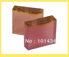 small size bath soap(wzps002)