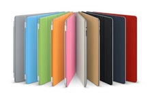 Hot Selling for iPad Smart Cover,for iPad 4 Smart Case Cover,Smart Cover for iPad