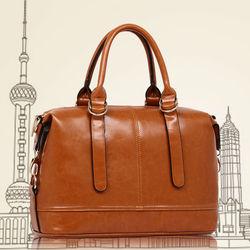 2014 Summer handbag England handbag Motorcycle bag For women China supplier
