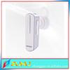 wholesale alibaba cheap earphone bluetooth