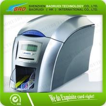 Magicard Enduro Photo Printer , Sublimation Thermal Transfer Printing