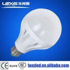 New type high performance h3 25w halogen bulb
