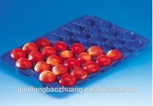 30X40cm/30x50cm/40x60cm PP Plastic Fruit Cells