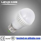 energy saving led led light bulbs made in usa