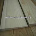 Spruce madeira serrada/serrada madeira serrada