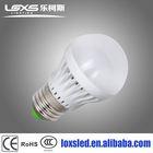 2014 High quality torch energy saving bulbs