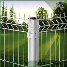 lowes vinyl fence panels,backyard metal fence,cheap yard fence
